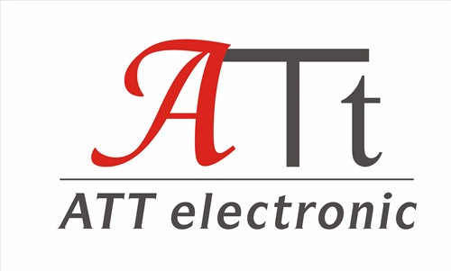 ALL TRUE TECH ELECTRONIC CO.,LIMITED